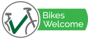 BikesWelcomeStore